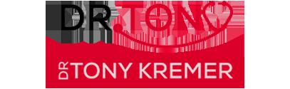 Dr Tony Kremer - Kremer Vet Services Illinois Ohio Logo