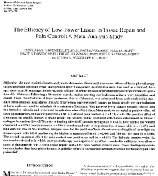 Efficacy_of_Low-Power_Lasers_in_Tissue_Repair-and-Pain_Control_November_2014